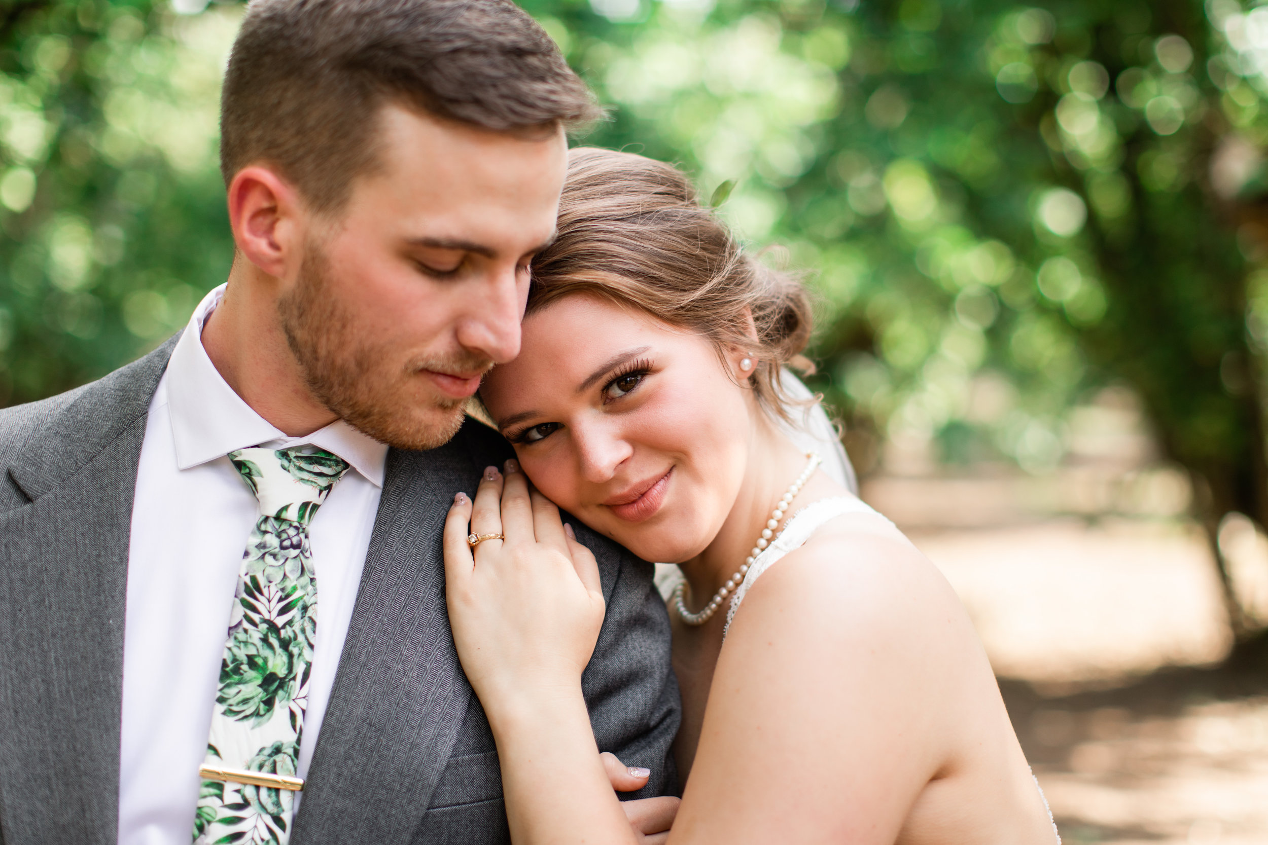 Komorebi-Photography-ByJessicaMcBroom-DialWedding-OregonWeddings-55.jpg