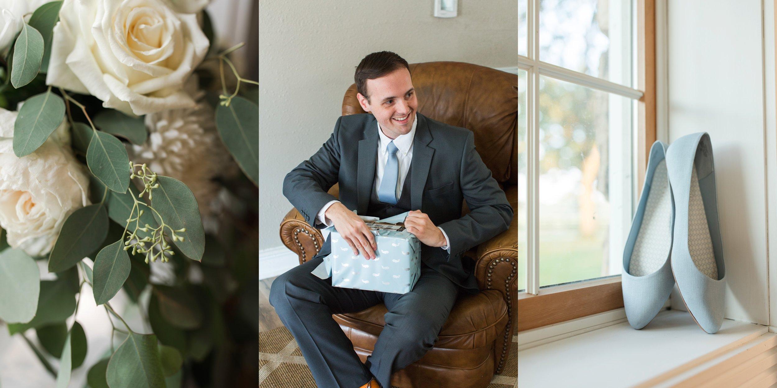 Guys-Getting-Ready-Missouri-Bride-KomorebiPhotography
