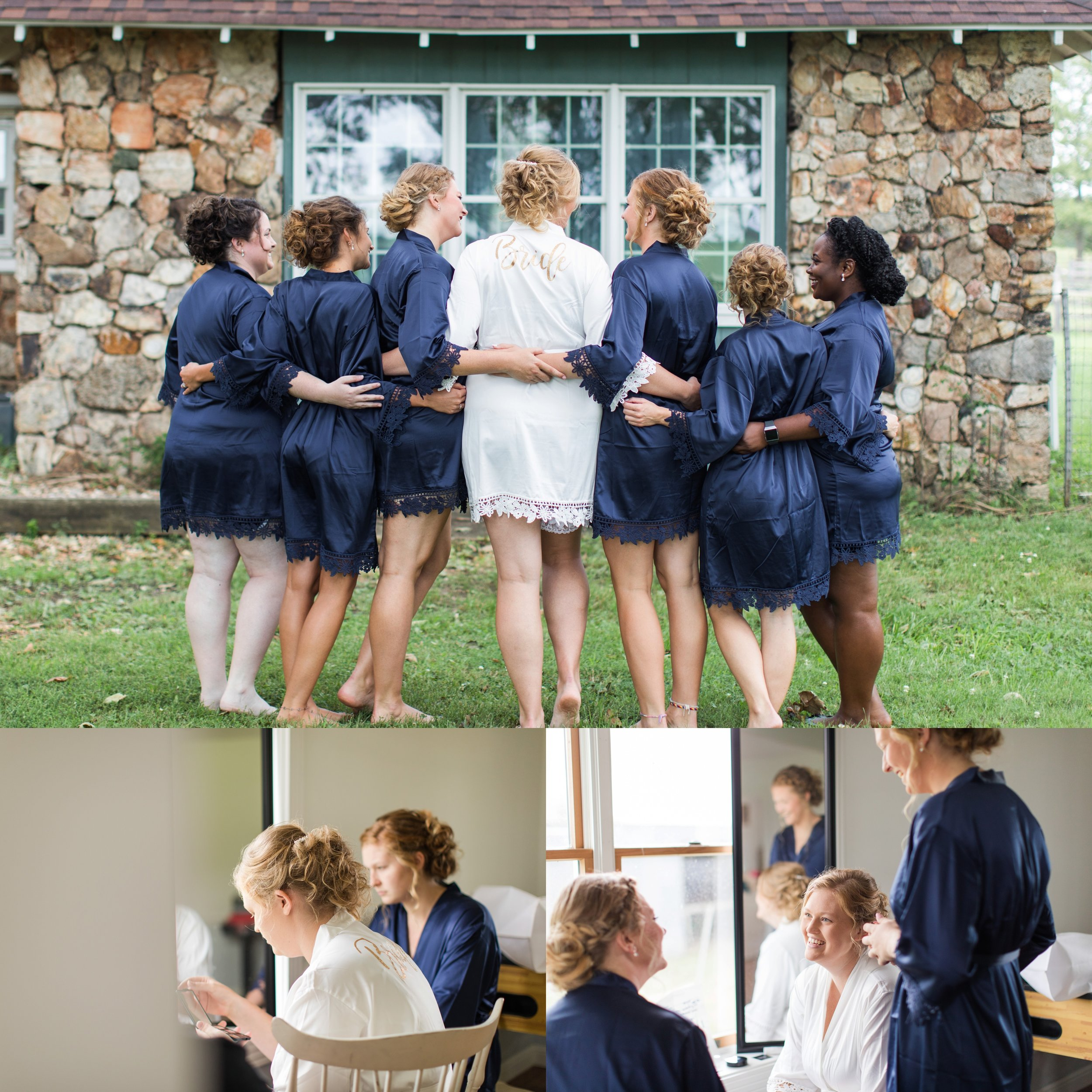 Girls-Getting-Ready-Robes-OKCWeddingPhotographer