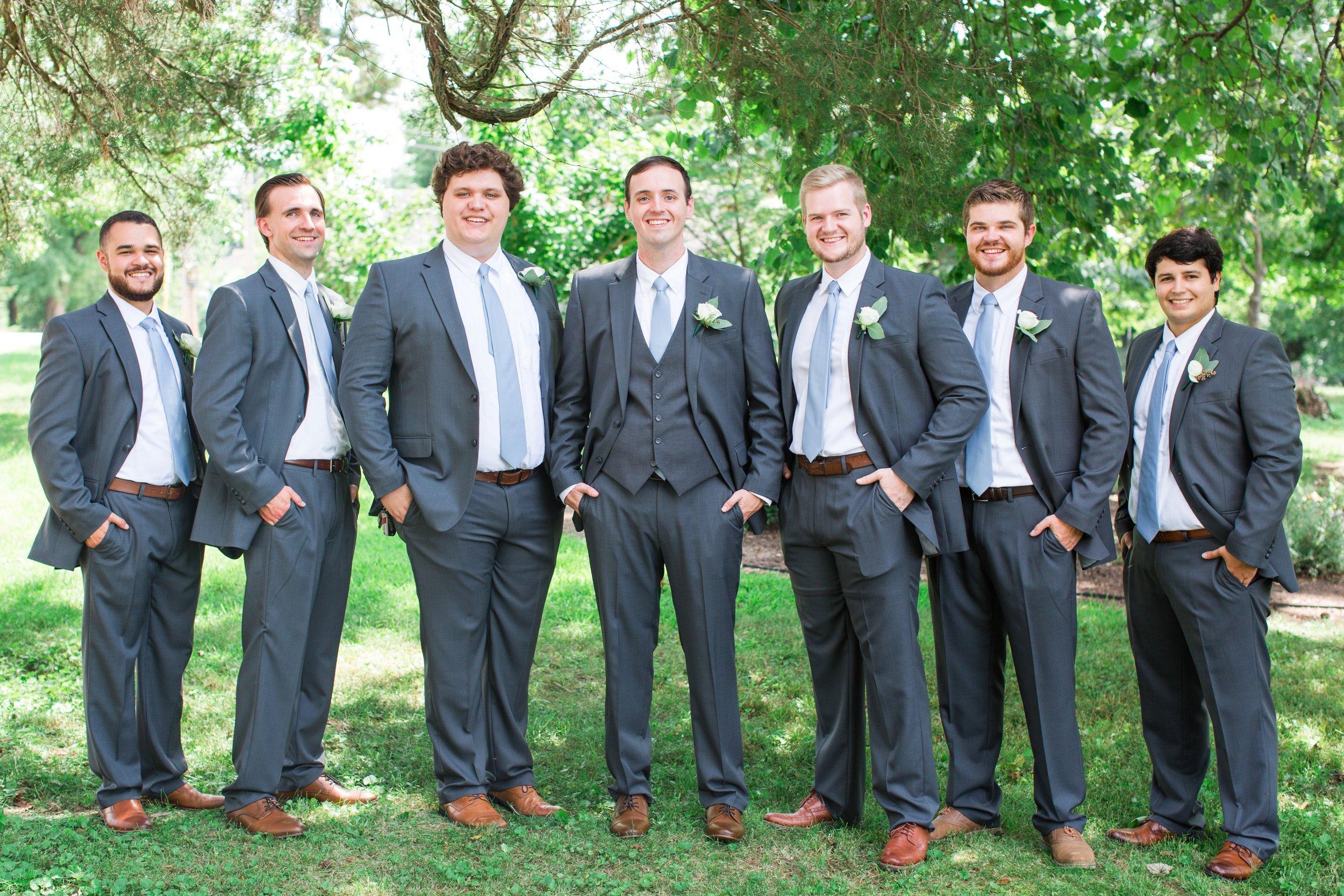 Brand-Fleenor-Wedding-Salem-Missouri