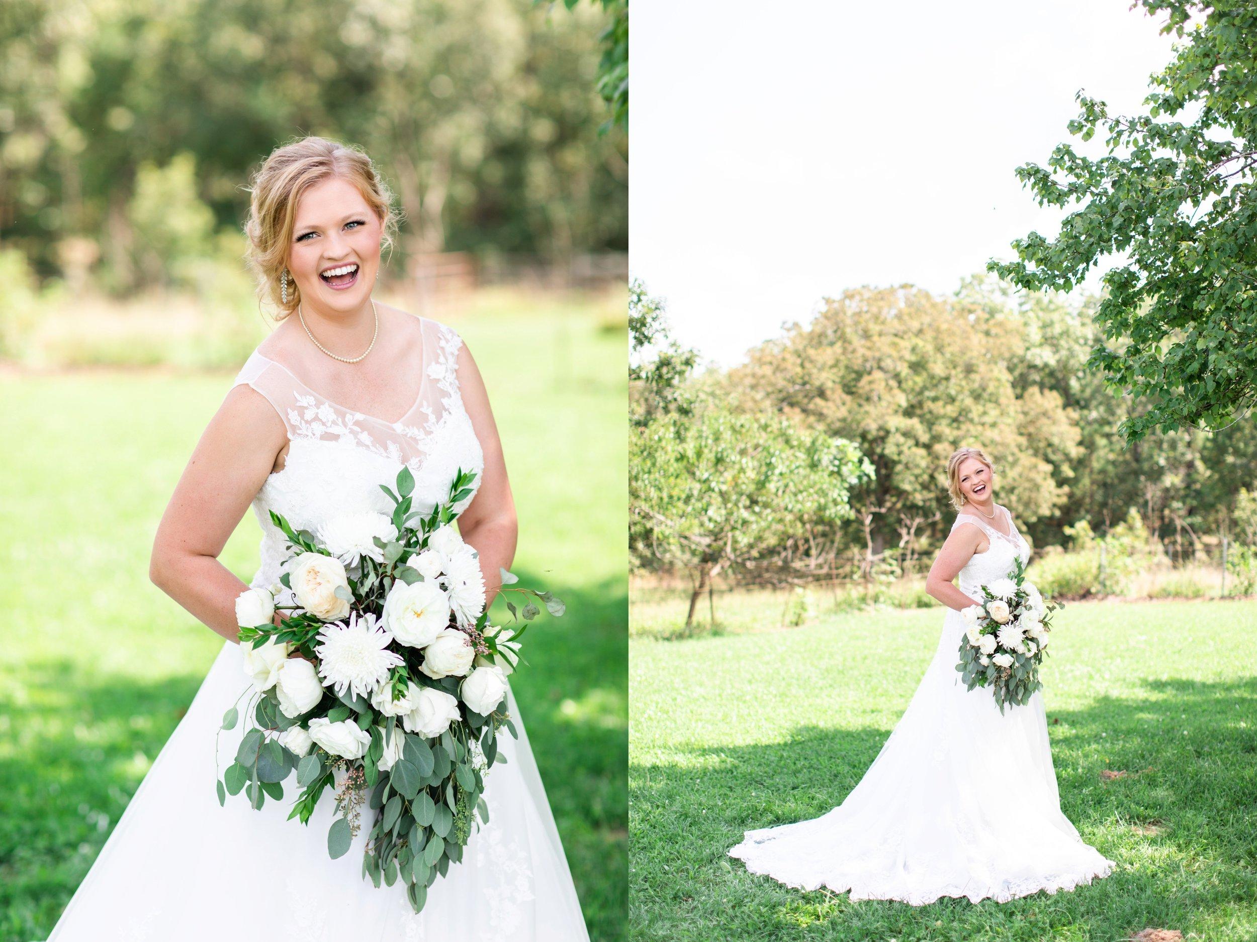 Oklahoma-Wedding-Photographer-WhitneyBrandWedding