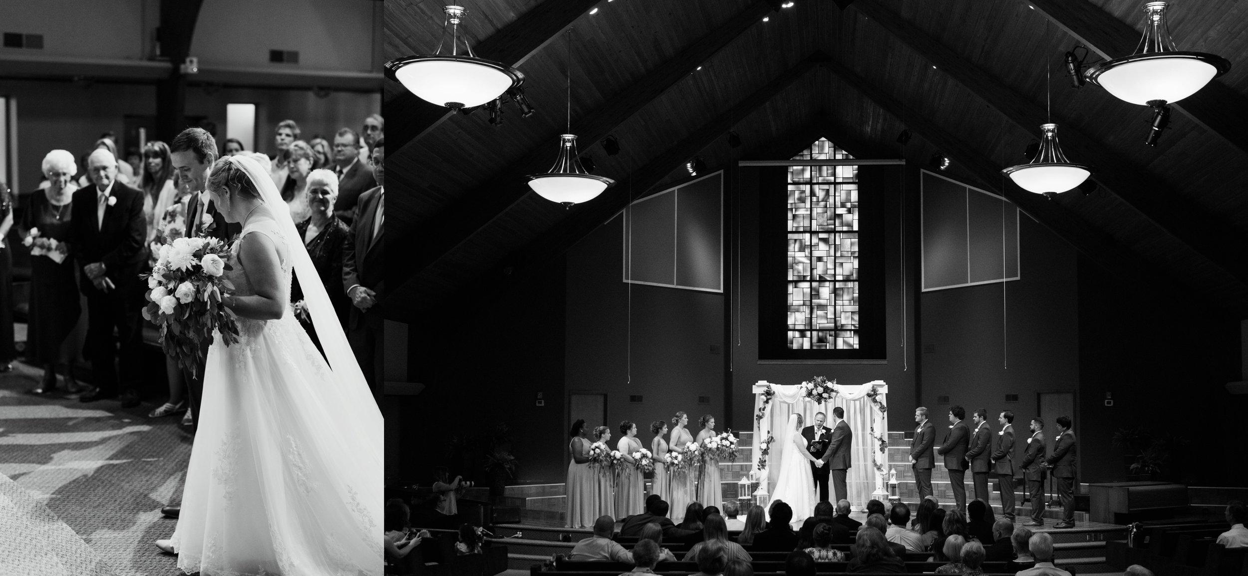 Church-Ceremony-Komorebiphotography