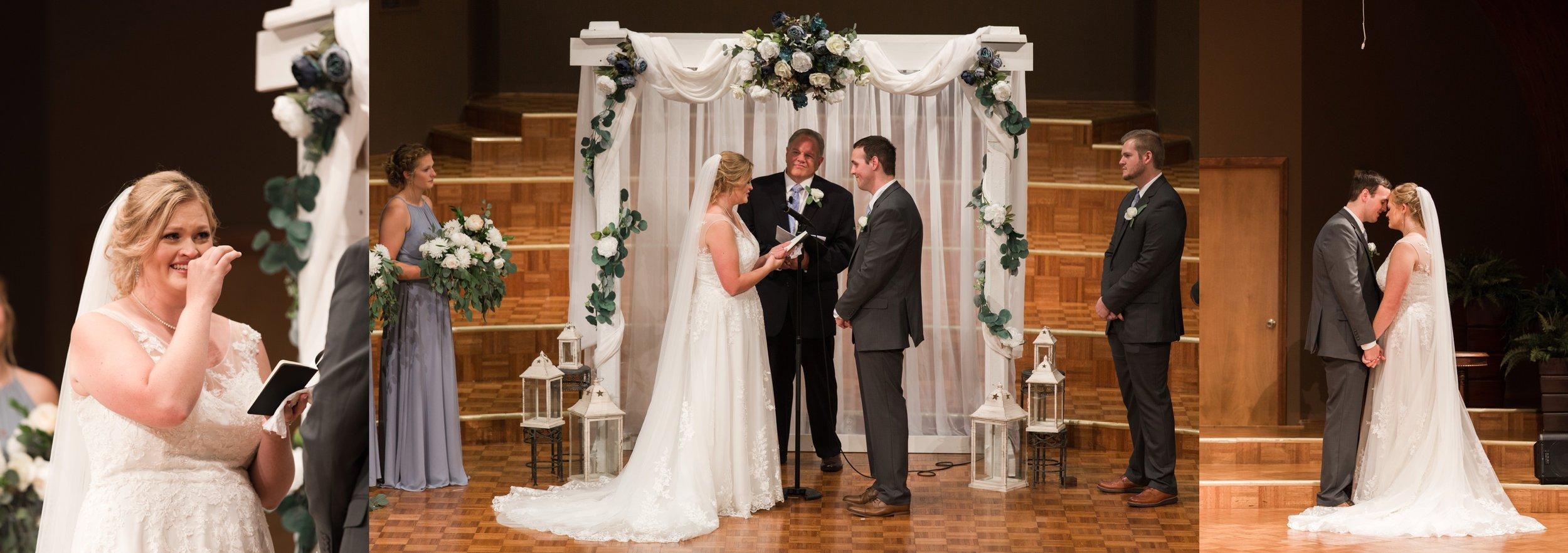 Brand-Fleenor-Wedding-ByJessicaMcBroom