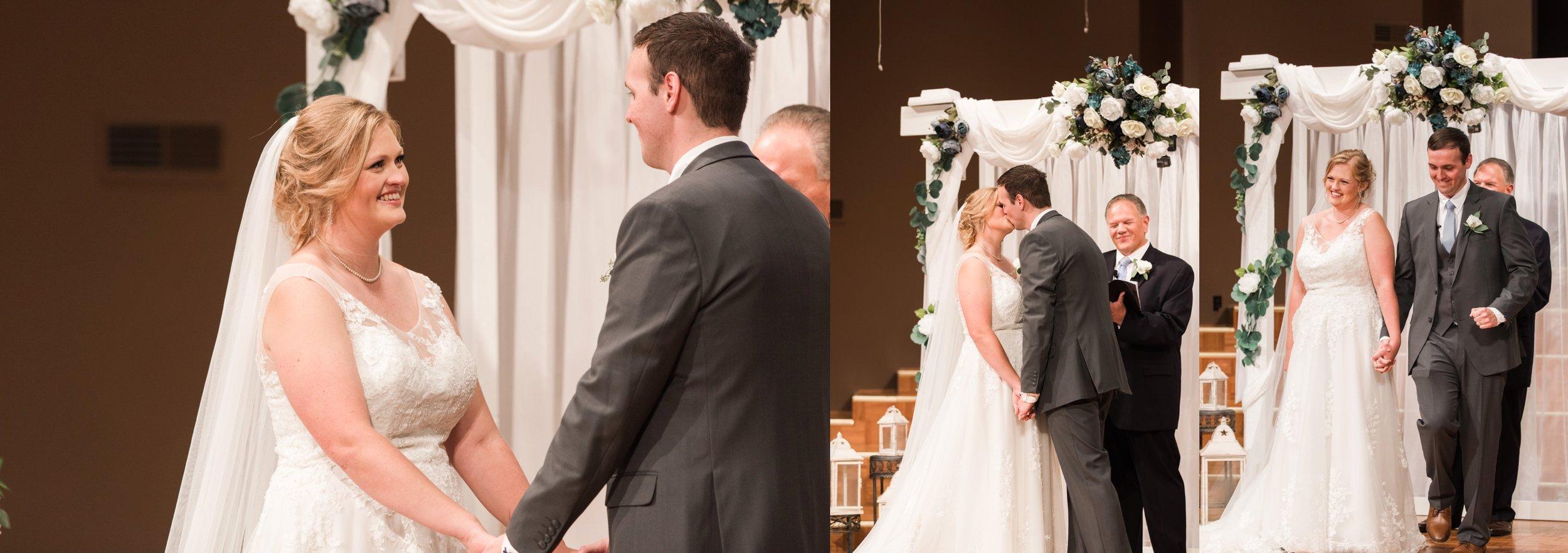 Komorebiphotography-Brand-Fleenor-WeddingCeremony