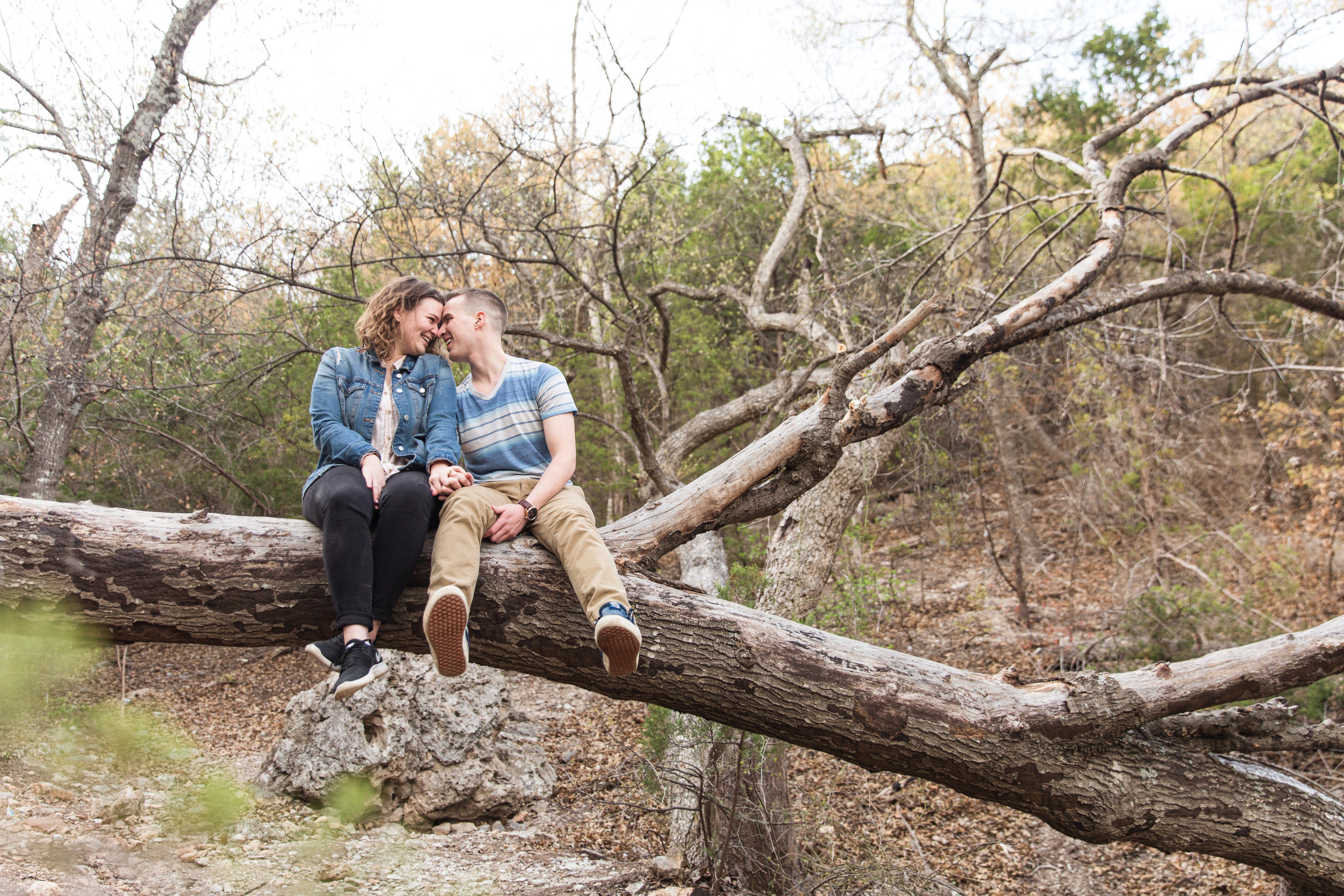 KomorebiPhotography-JessicaMcBroom-Carson+Colby-Engagements-March2019-169.jpg