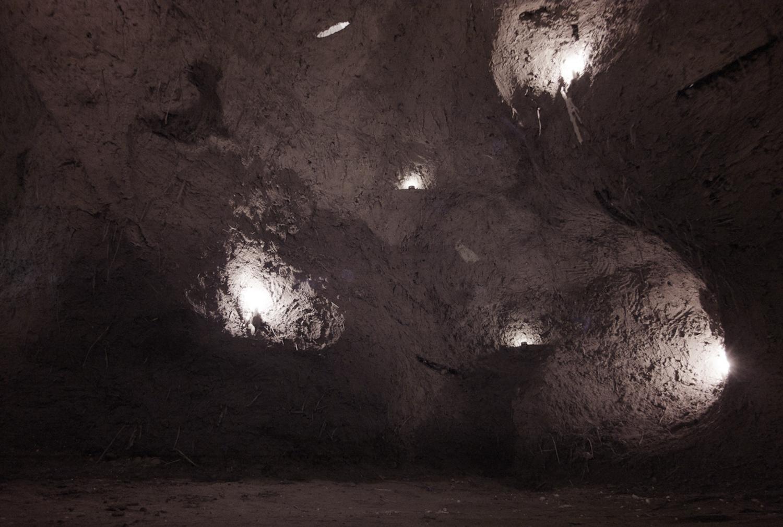 cave1-7.jpg