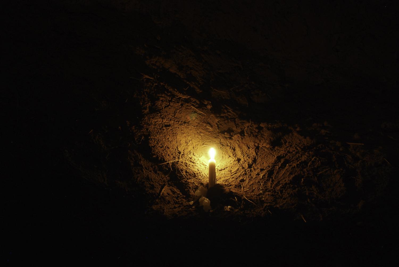 cave1-8.jpg
