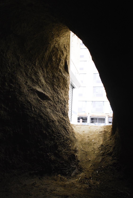 cave1-9.jpg