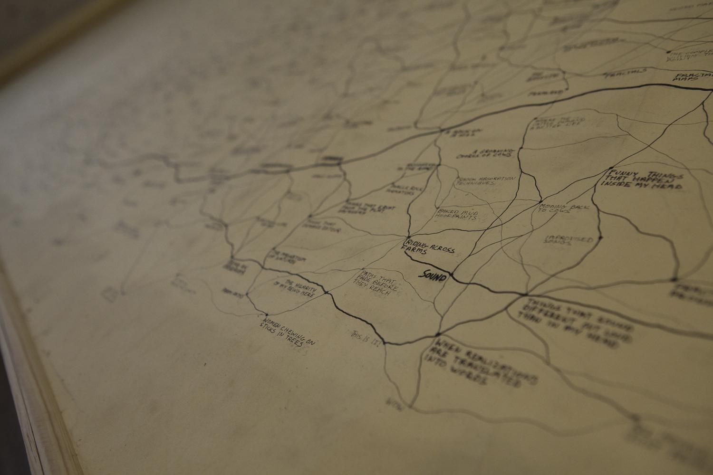 mapforweb-5.jpg