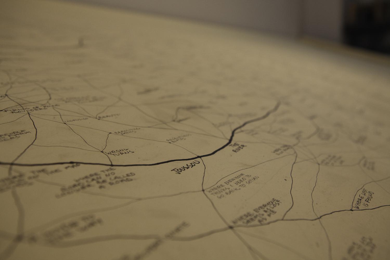 mapforweb-6.jpg