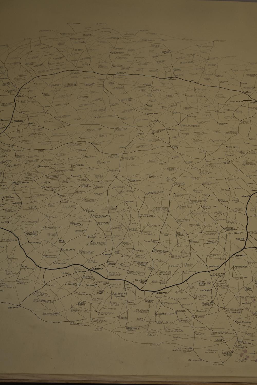 mapforweb-11.jpg