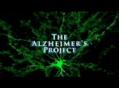 The Alzheimer's Project.jpg