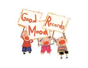 GMR_logo.png