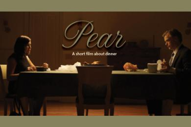 PEAR_a_short_film_about_dinner-390x261.jpg
