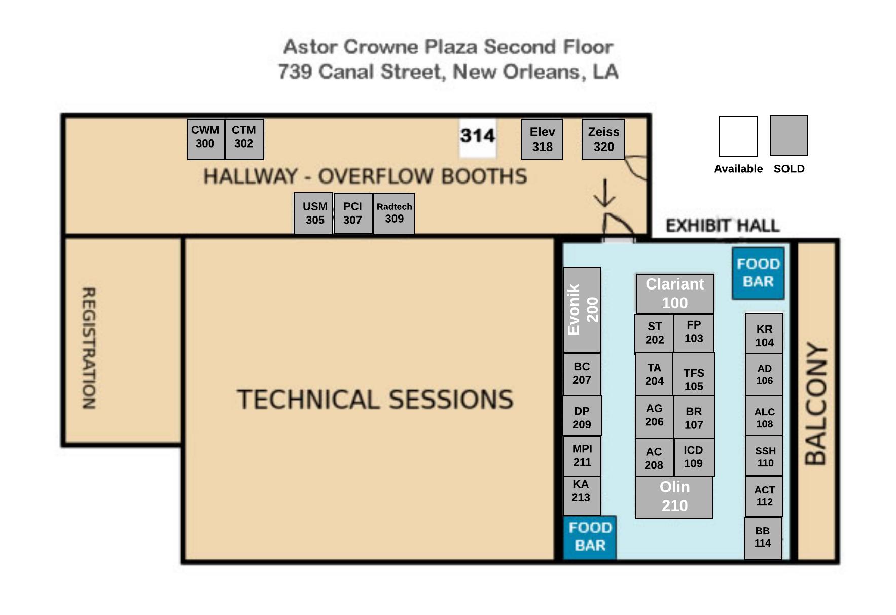 2019 Floor Plan 1-30-19.png