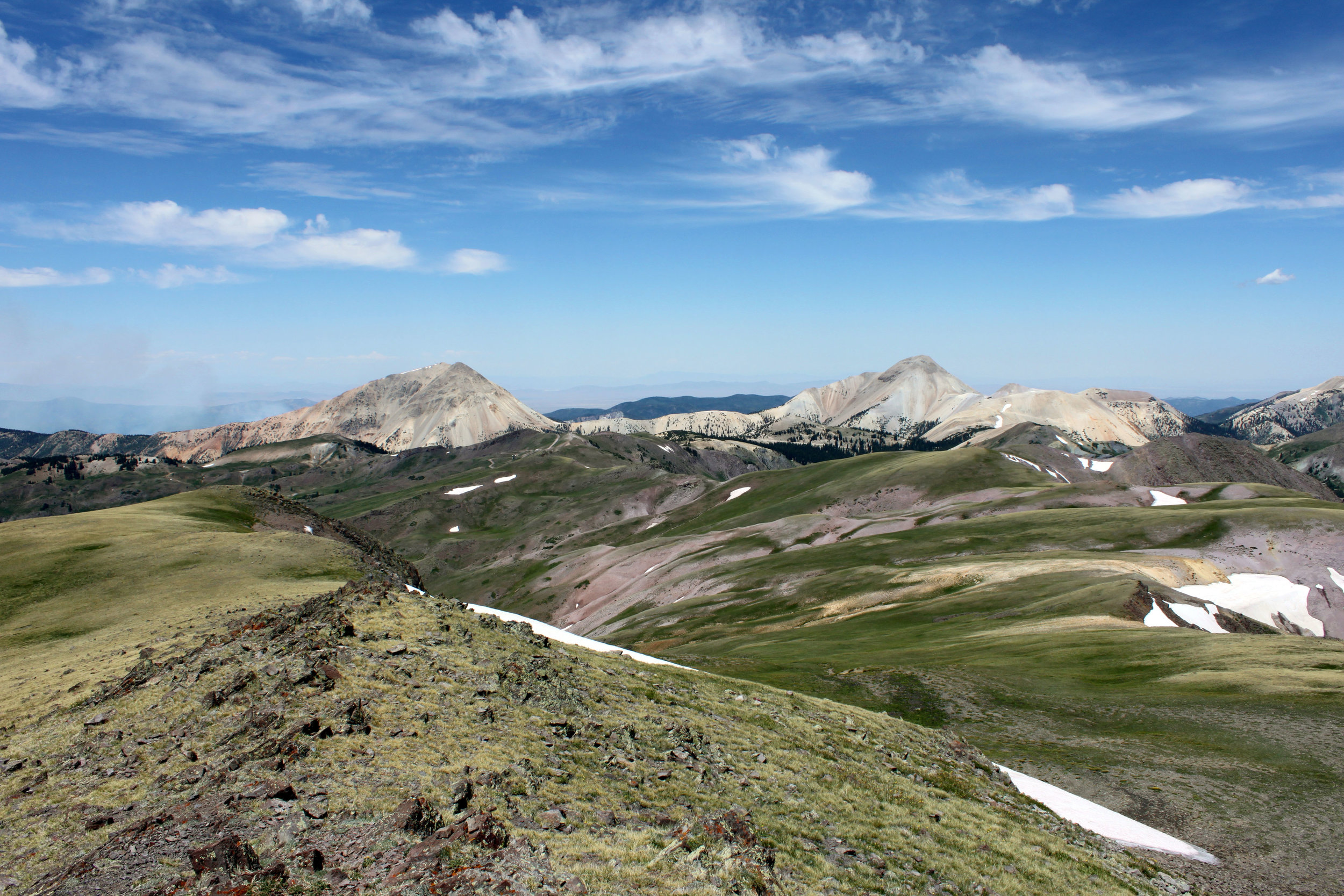 jimscountypeaks5270.jpg