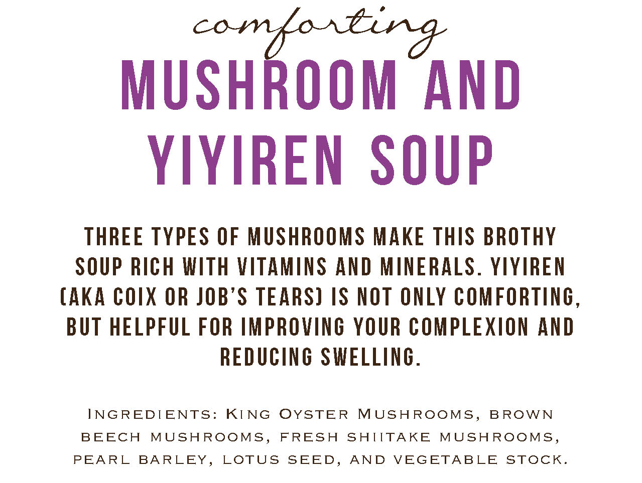 130512 Mushroom Stew.jpg