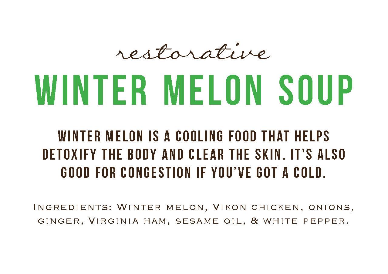130503 Winter Melon Label.jpg