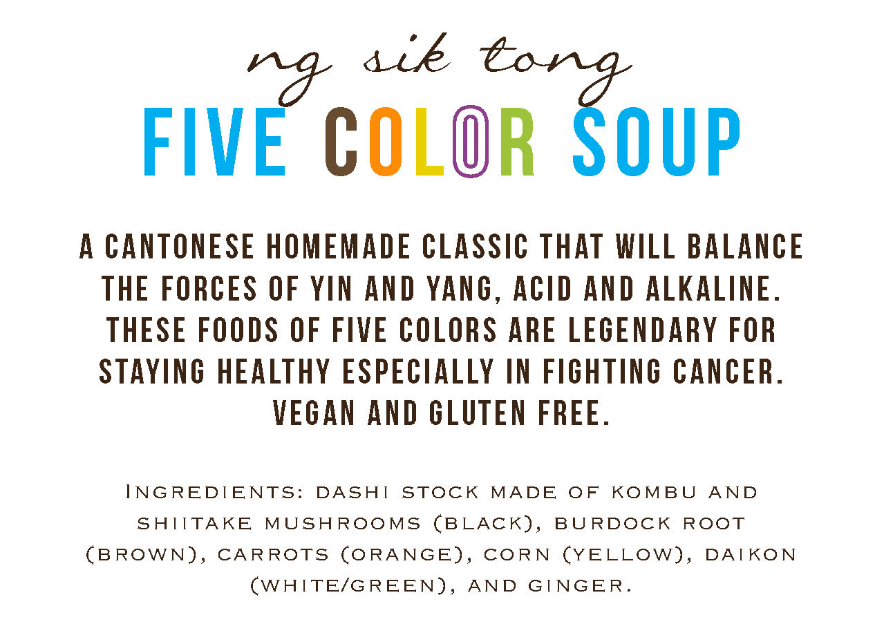 130621 Five Color Soup Label.jpg
