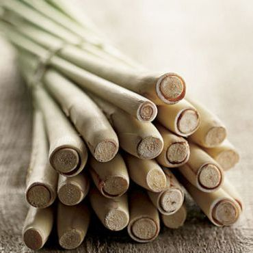 Lemongrass is also sometimes hard to find, but it is also available at Whole Foods. Trim off the end and smash the end to break up the tough bulb. Then cut the stalk small enough to fit in the pot and big enough to retrieve it at the end of the cooking process.