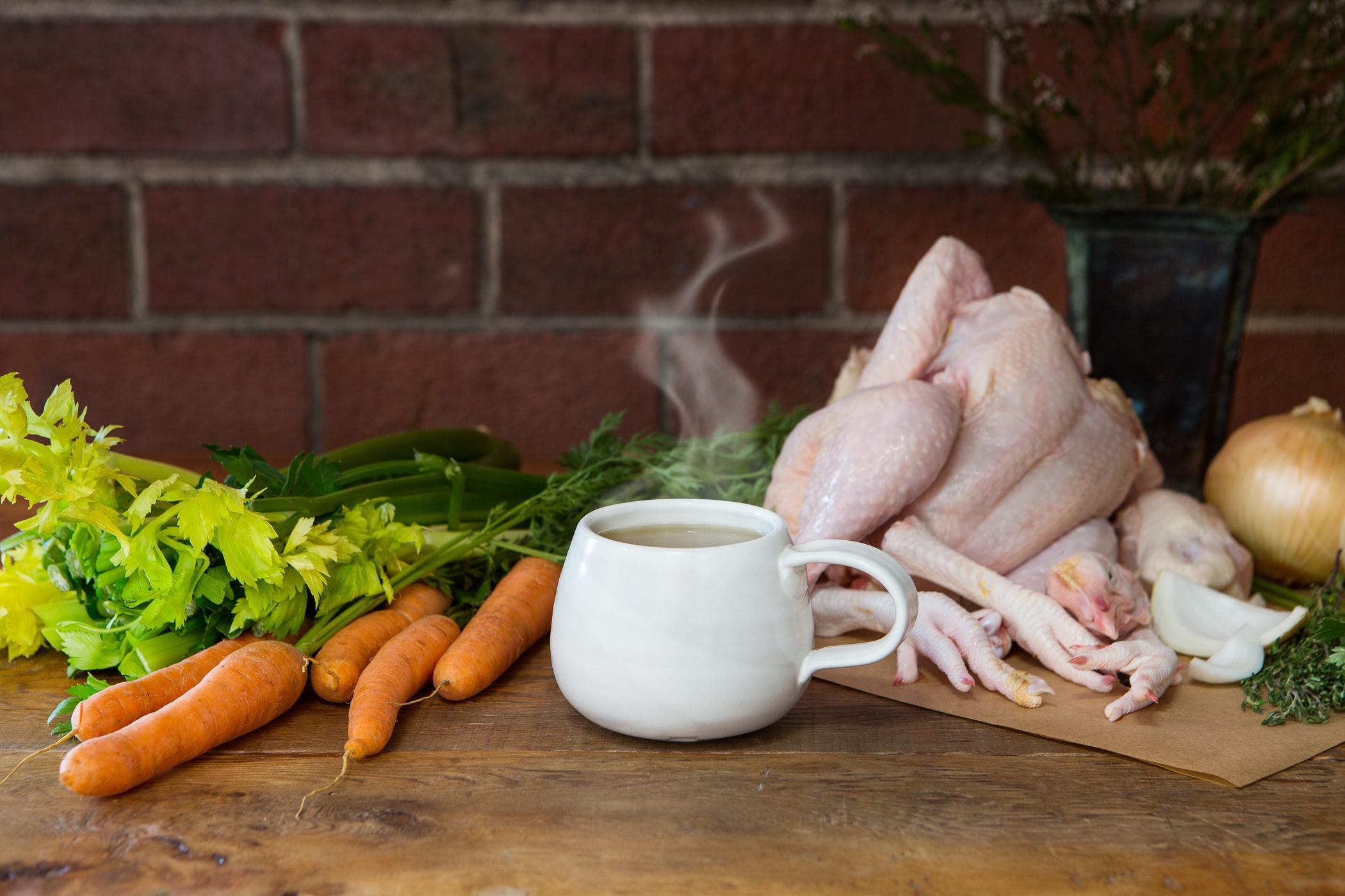 ChickenBroth0190-3b.jpg