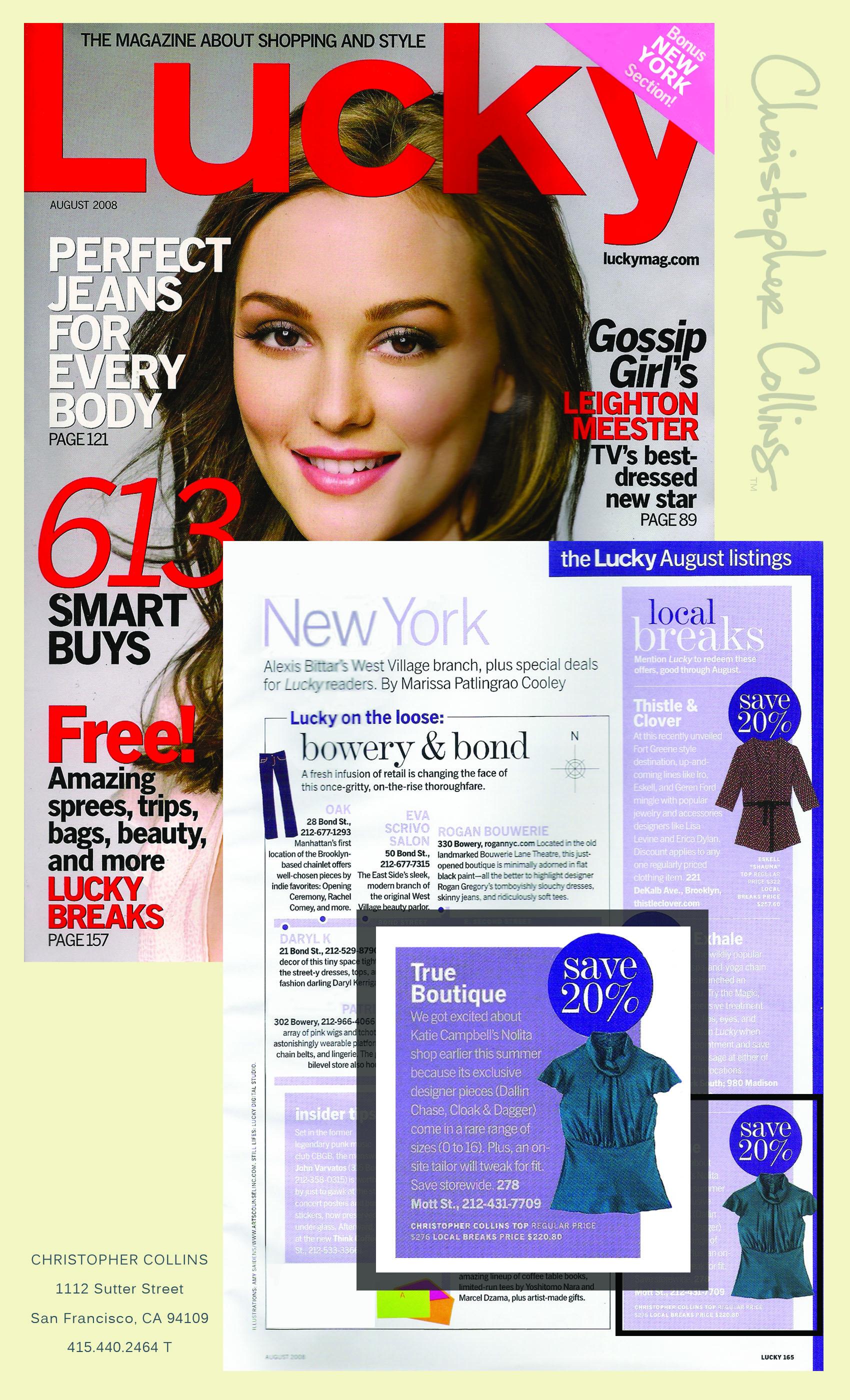 Lucky Mag 08-08 FINAL.jpg