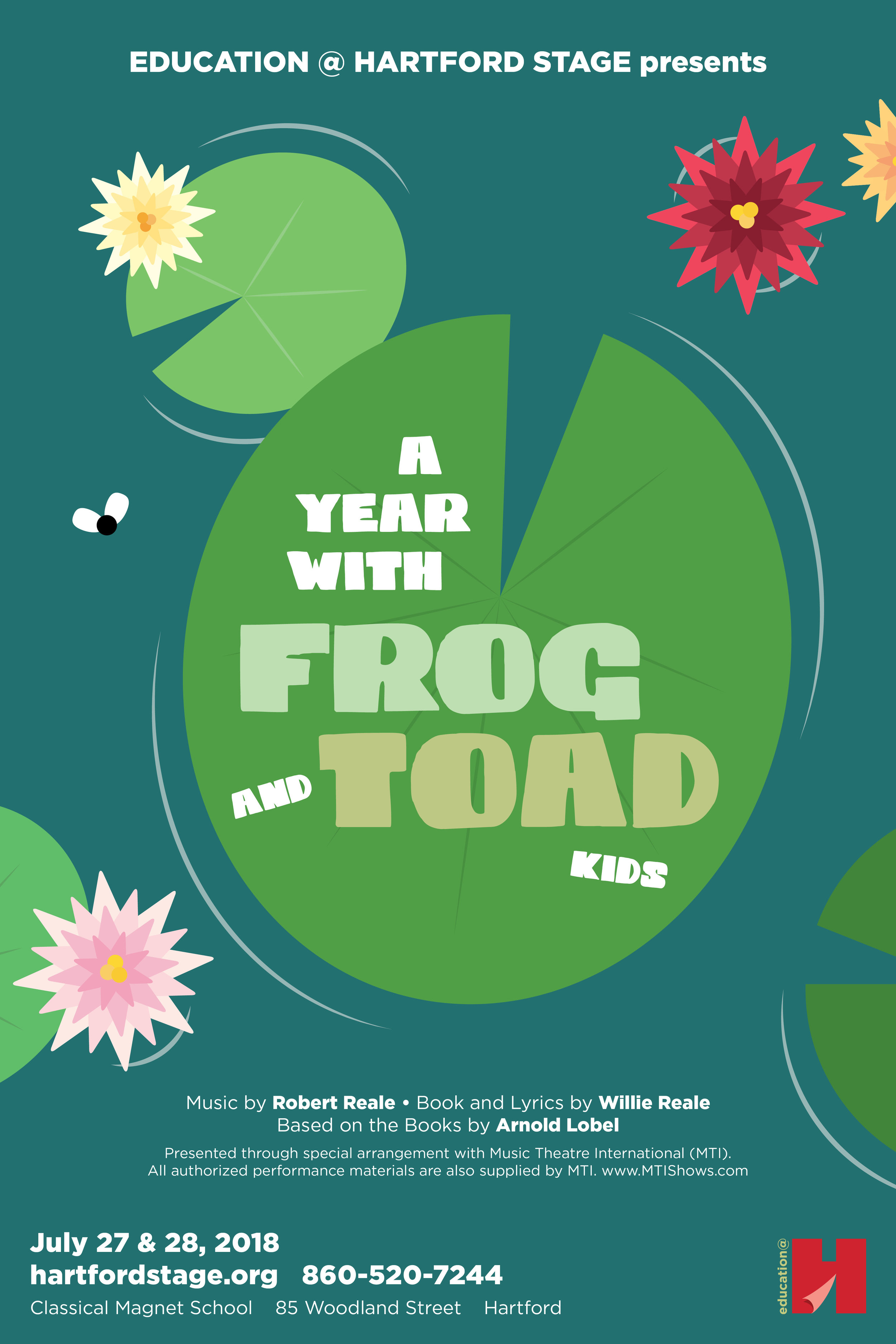 Frog and Toad Poster.jpg