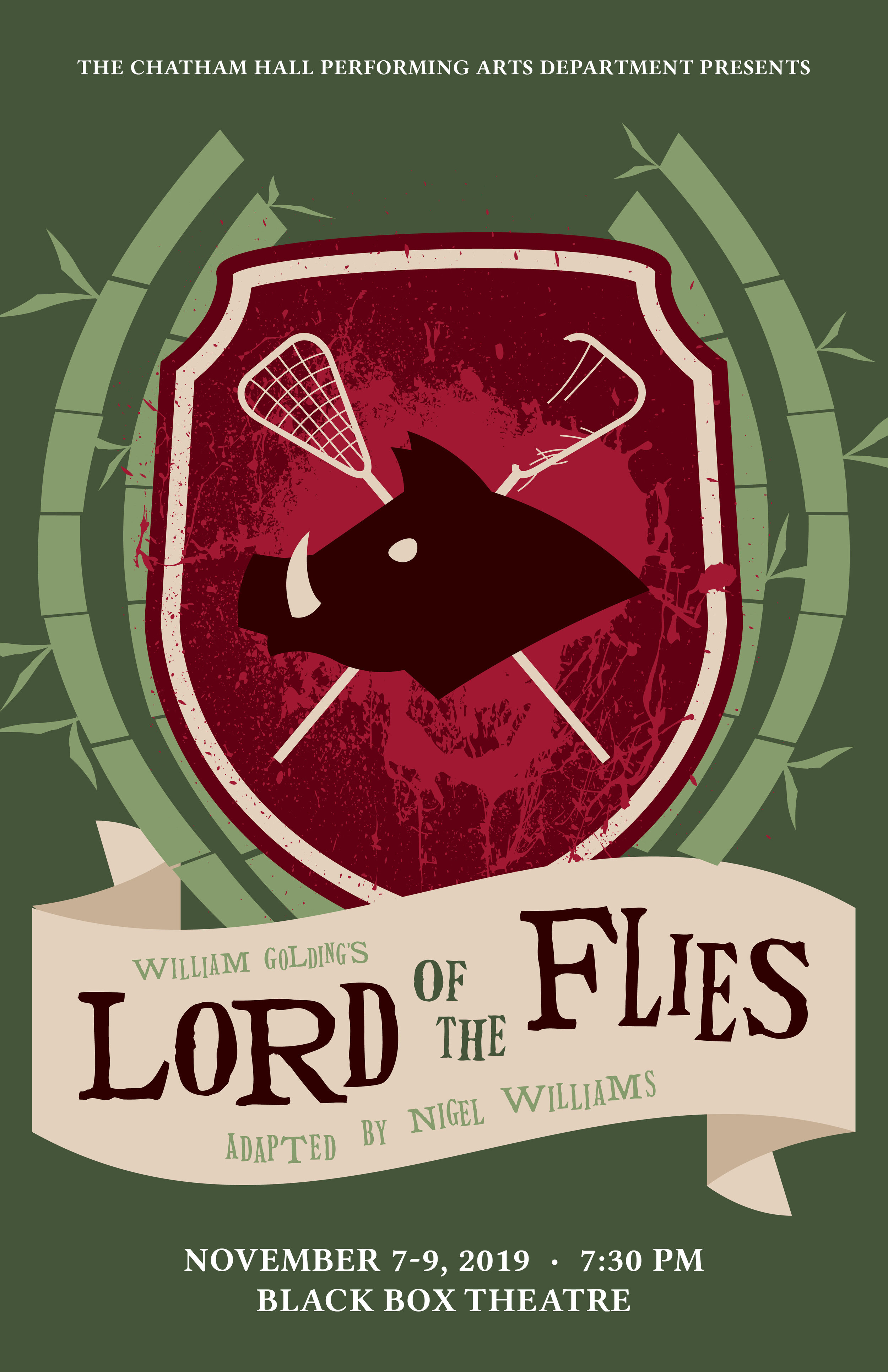 Lord of the Flies Poster.jpg