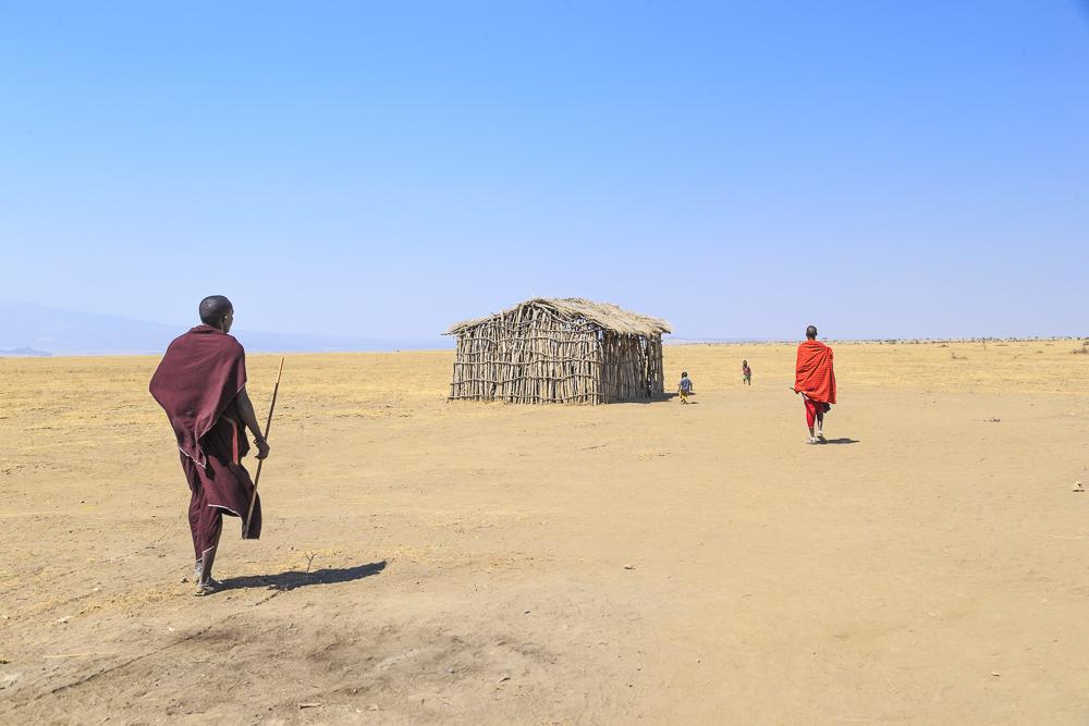 Reznicki_Africa__002.jpg