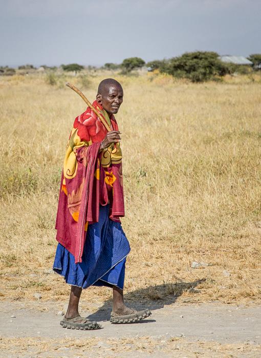 Reznicki_Africa__005.jpg