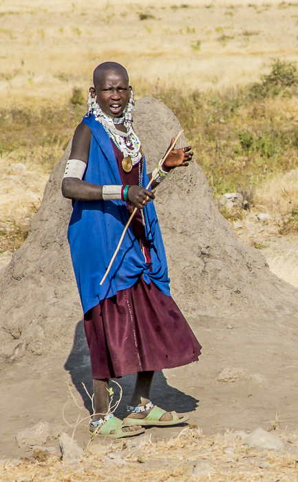 Reznicki_Africa__006.jpg