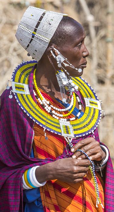 Reznicki_Africa__007.jpg