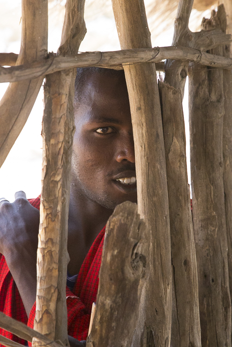 Reznicki_Africa__010.jpg