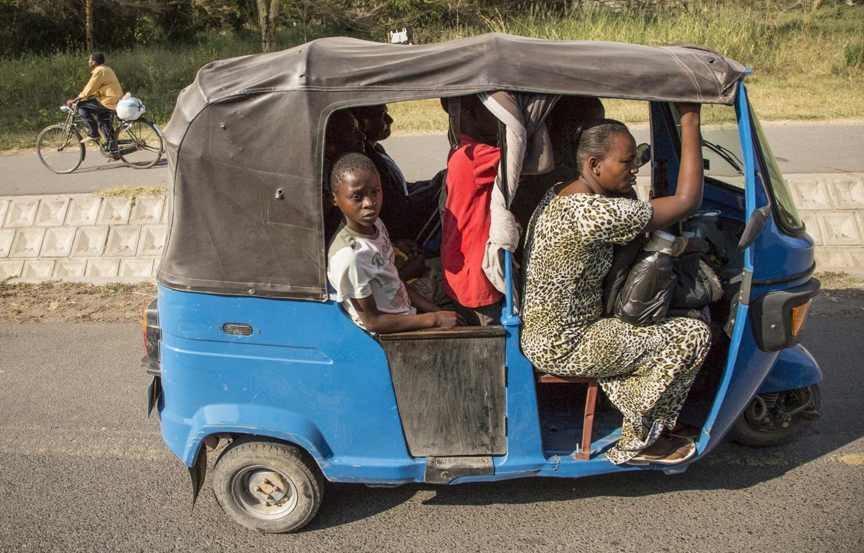 Reznicki_Africa__021.jpg