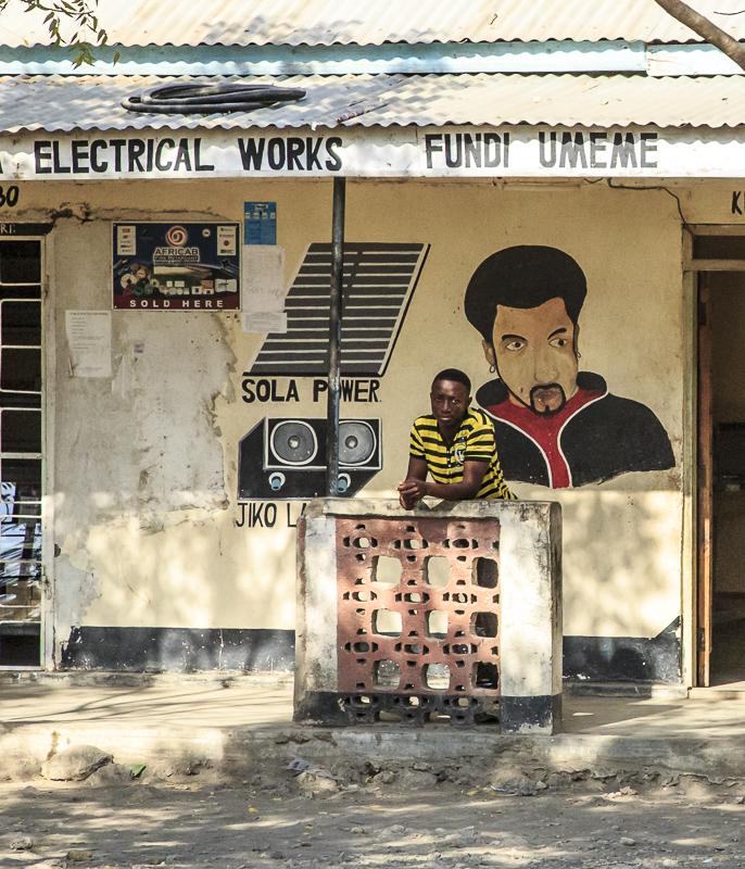 Reznicki_Africa__024.jpg