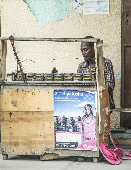 Reznicki_Africa__028.jpg