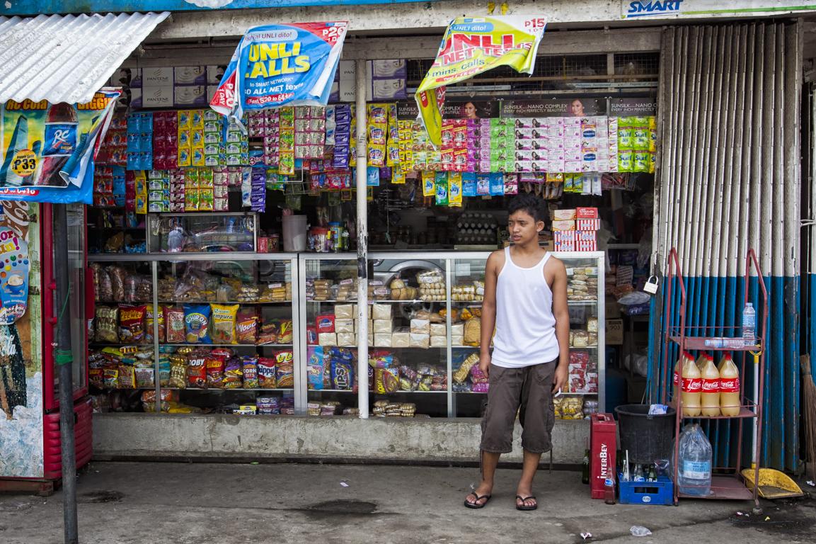 Reznicki_Philippines_006.jpg