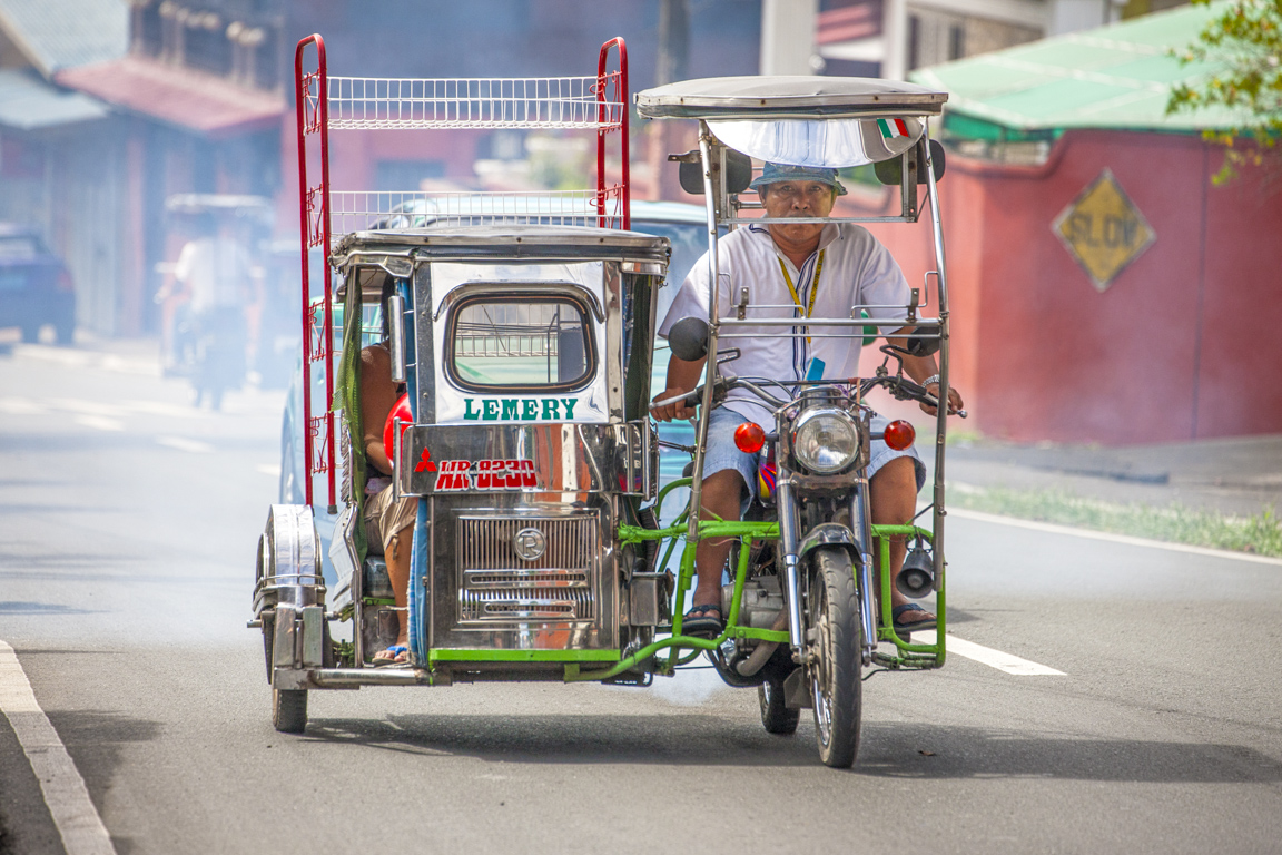 Reznicki_Philippines_007.jpg