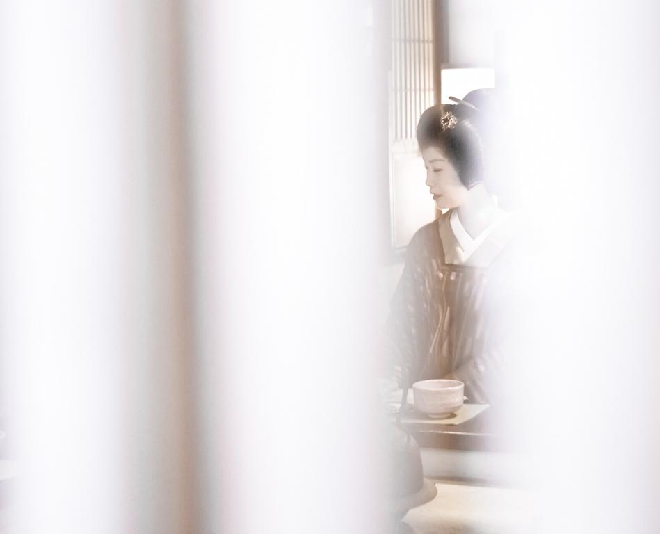 Reznicki_Japan_01.jpg