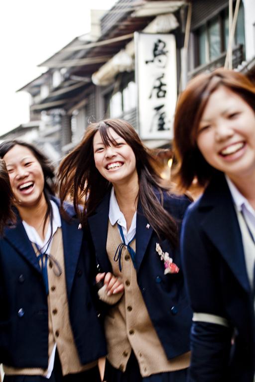 Reznicki_Japan_06.jpg