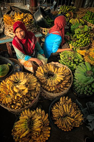 Reznicki_Indonesia-2.jpg