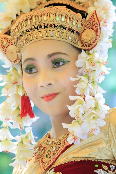 Reznicki-Indonesia_02.jpg