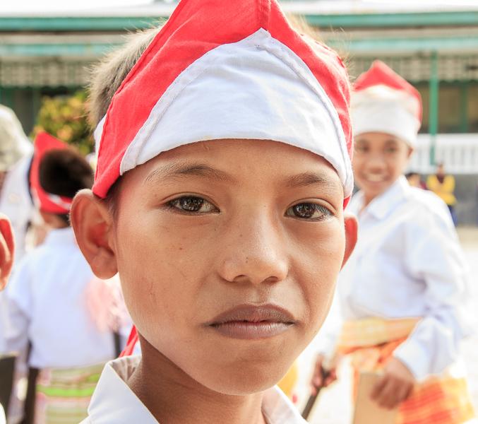 Reznicki-Indonesia_14.jpg