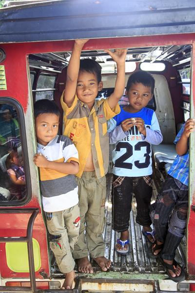 Reznicki-Indonesia_18.jpg