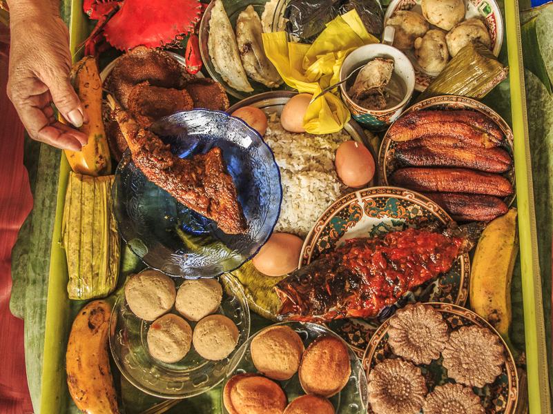 Reznicki-Indonesia_20.jpg