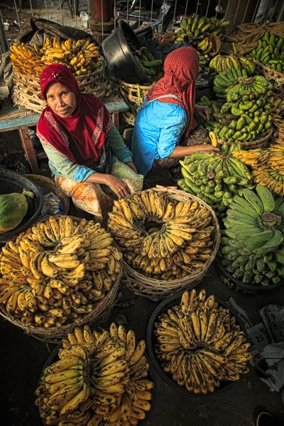Reznicki-Indonesia_22.jpg