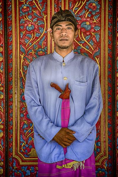 Reznicki-Indonesia_24.jpg