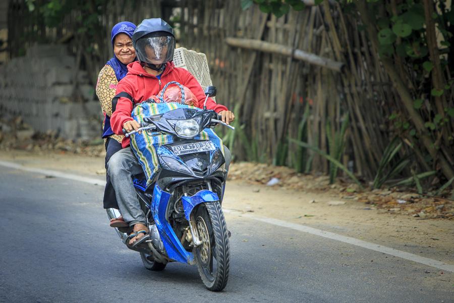 Reznicki-Indonesia_25.jpg