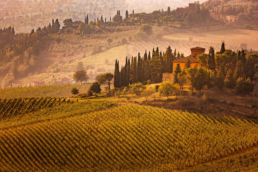 Reznicki_Italy_01.jpg