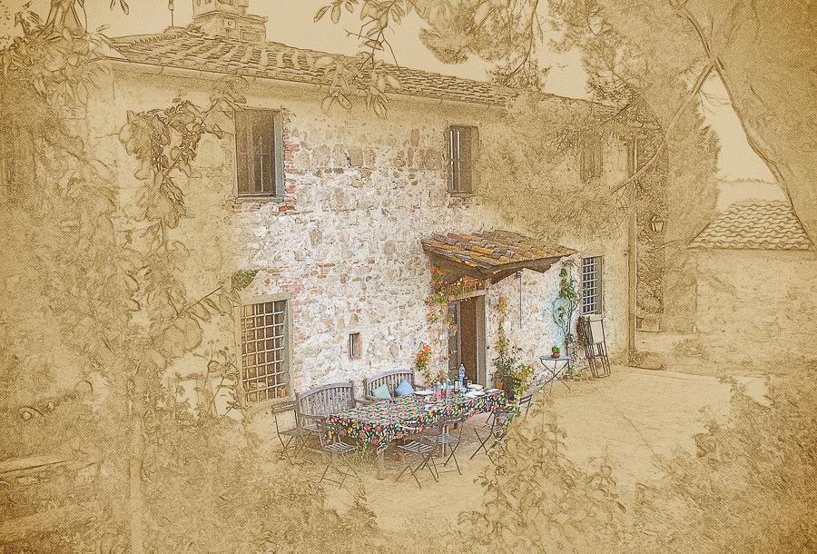 Reznicki_Italy_06.jpg